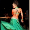 gogodance.ru танцевальное шоу ольги (38)