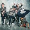 gogodance.ru танцевальные команды кирилла go-go (15)