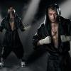 gogodance.ru танцевальные команды кирилла go-go (17)