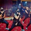 gogodance.ru танцевальные команды кирилла go-go (18)