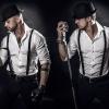 gogodance.ru танцевальные команды кирилла go-go (2)