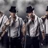 gogodance.ru танцевальные команды кирилла go-go (3)