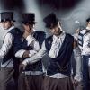 gogodance.ru танцевальные команды кирилла go-go (5)