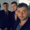 gogodance.ru танцевальные команды кирилла go-go (7)