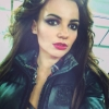 gogodance.ru танцовщица гоу гоу джулия (41)