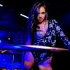 gogodance.ru танцовщица гоу гоу джулия (47)