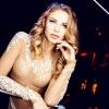 Заказ гоу гоу в Москве - Елена Сава