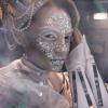 Танцовщица гоу-гоу Елена Москва