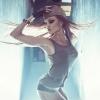 Танцовщица go-go Елена