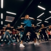 Танцовщица гоу-гоу Елена STAR