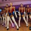 Танцовщица гоу-гоу Елена STAR Москва