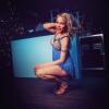 gogodance.ru танцовщица гоу-гоу ирина ро (16)