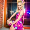 gogodance.ru танцовщица гоу-гоу ирина ро (2)
