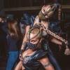 gogodance.ru танцовщица гоу-гоу ирина ро (25)