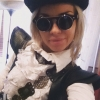 gogodance.ru танцовщица гоу-гоу ирина ро (26)