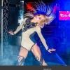 gogodance.ru танцовщица гоу-гоу ирина ро (27)