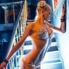 gogodance.ru танцовщица гоу-гоу ирина ро (36)