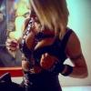 gogodance.ru танцовщица гоу-гоу ирина ро (39)