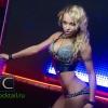 gogodance.ru танцовщица гоу-гоу ирина ро (40)