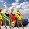 gogodance.ru танцовщица гоу-гоу ирина ро (43)