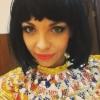 gogodance.ru танцовщица гоу-гоу ирина ро (49)