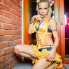 gogodance.ru танцовщица гоу-гоу ирина ро (50)