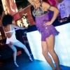 gogodance.ru танцовщица гоу-гоу ирина ро (61)