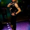 gogodance.ru танцовщица гоу-гоу ирина ро (62)
