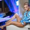 gogodance.ru танцовщица гоу-гоу ирина ро (67)