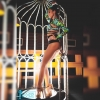 gogodance.ru танцовщица гоу-гоу катя кисс (10)