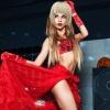 gogodance.ru танцовщица гоу-гоу катя кисс (11)