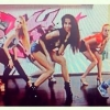gogodance.ru танцовщица гоу-гоу катя кисс (28)