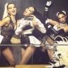gogodance.ru танцовщица гоу-гоу катя кисс (34)
