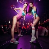 gogodance.ru танцовщица гоу-гоу катя кисс (37)