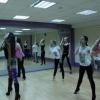 gogodance.ru танцовщица гоу-гоу катя кисс (4)