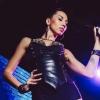 gogodance.ru танцовщица гоу-гоу катя кисс (47)