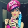 gogodance.ru танцовщица гоу-гоу катя кисс (49)