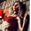 gogodance.ru танцовщица гоу-гоу катя кисс (50)