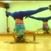 gogodance.ru танцовщица гоу-гоу катя кисс (6)