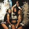 gogodance.ru танцовщица гоу-гоу катя кисс (60)
