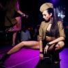 gogodance.ru танцовщица гоу-гоу катя кисс (70)