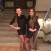 gogodance.ru танцовщица go-go лара b black (9)