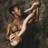 Танцовщица гоу-гоу Магай Москва