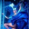 Танцовщица гоу-гоу Мария Москва