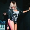 gogodance.ru танцовщица гоу-гоу натали прана (24)