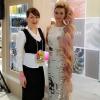 gogodance.ru танцовщица гоу-гоу натали прана (32)