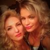 gogodance.ru танцовщица гоу-гоу натали прана (39)