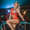 gogodance.ru танцовщица гоу-гоу натали прана (8)