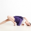 gogodance.ru танцовщица гоу-гоу светлана кр (1)
