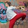 танцовщица go-go светлана москва